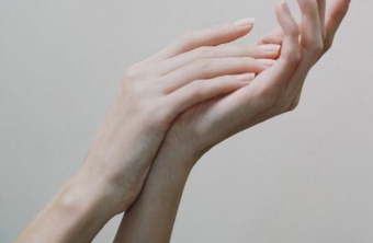¿Por qué cuidar mis manos y pies ?