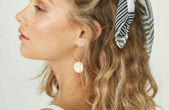 Mascarilla de aceite de coco para tu cabello