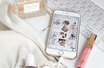 5 temas interesantes que puedes buscar en Pinterest