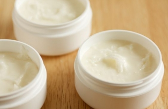 Cómo hacer desodorante casero, natural y efectivo