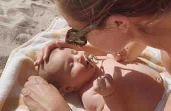 5 hábitos que las mamás debemos adoptar.