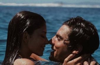 15 maneras de pasar tiempo con tu pareja
