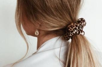 Para un cabello más sano, consulta a los expertos