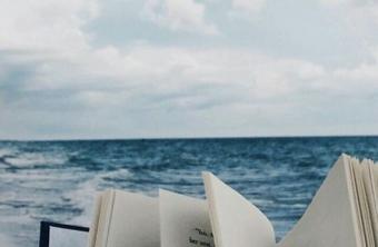 5 libros que amarás este Verano.