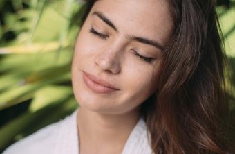 ¿Cuál es el masaje ideal para mí?