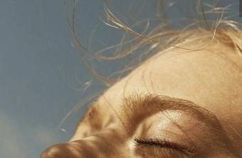 Self-love, 5 tips para vivirla todos los días.