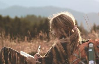 Adoptemos un nuevo estilo de vida: Slow Beauty
