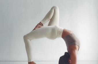 Equilibrio en nuestras vidas: los 6 beneficios psicológicos del yoga