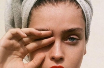 Face Massage: la pieza clave del skin care