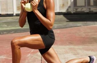 8 Maneras sencillas de convertir el ejercicio en un hábito.