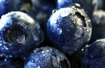 Power fruits que te ayudarán a tener una mejor productividad.