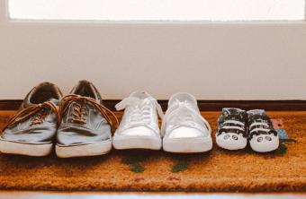 6 cosas sencillas que puedes hacer para desintoxicar tu hogar.
