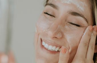 Skin Care Rituals