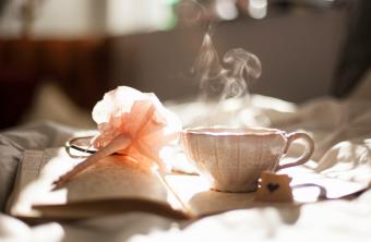 ¿Por qué es importante meditar en las mañanas?