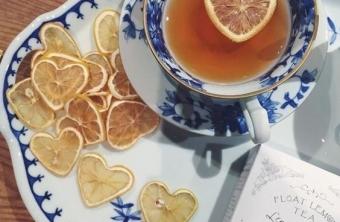 El té, el ritual y el misticismo