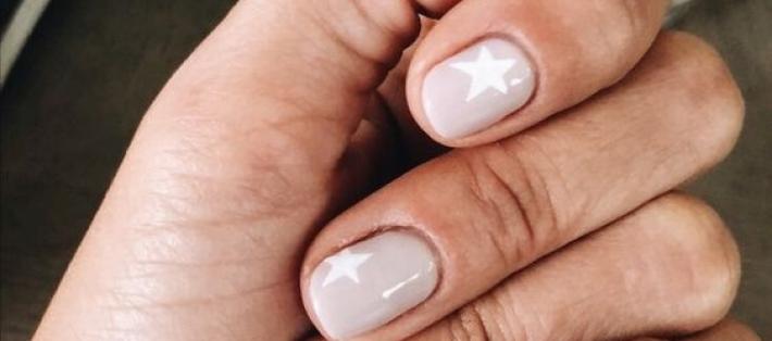 5 ideas originales para uñas increíbles