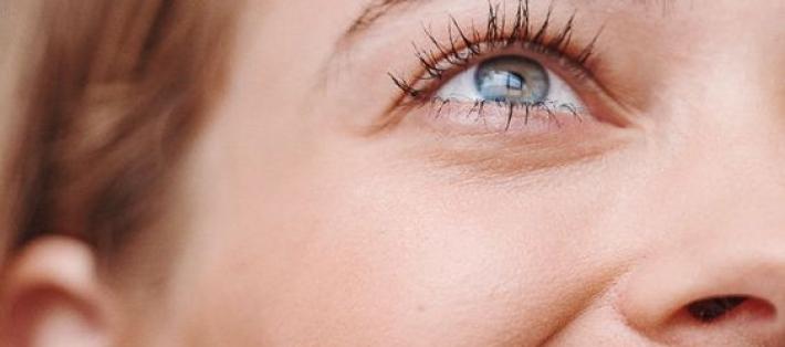 5 reglas para tener una piel radiante.