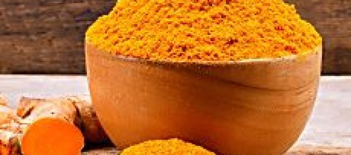 3 superfoods para una piel saludable