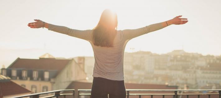 3 Rituales Mañaneros que cambiaran tu día.