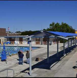 Proyecto Indian River College - Imagen 1