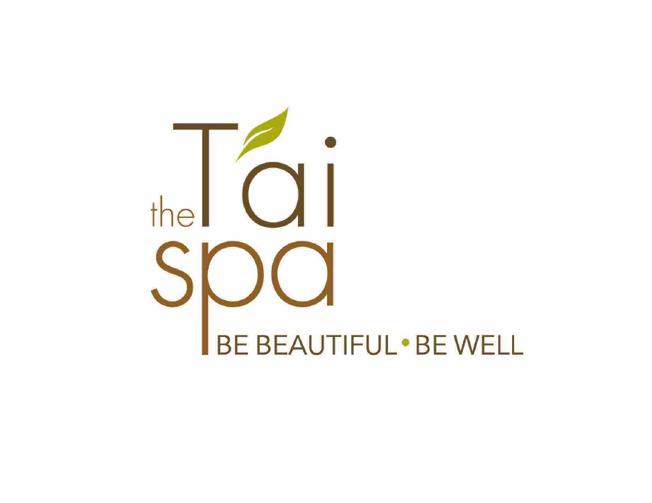 The T'ai Spa