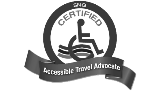Accesible Travel Advocate