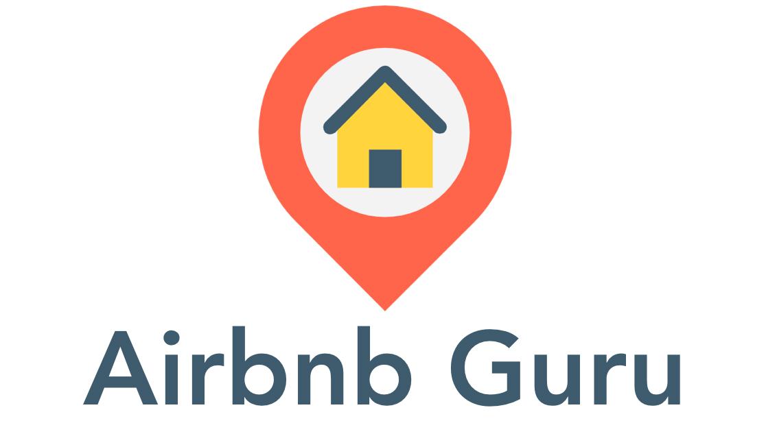 Airbnb Guru