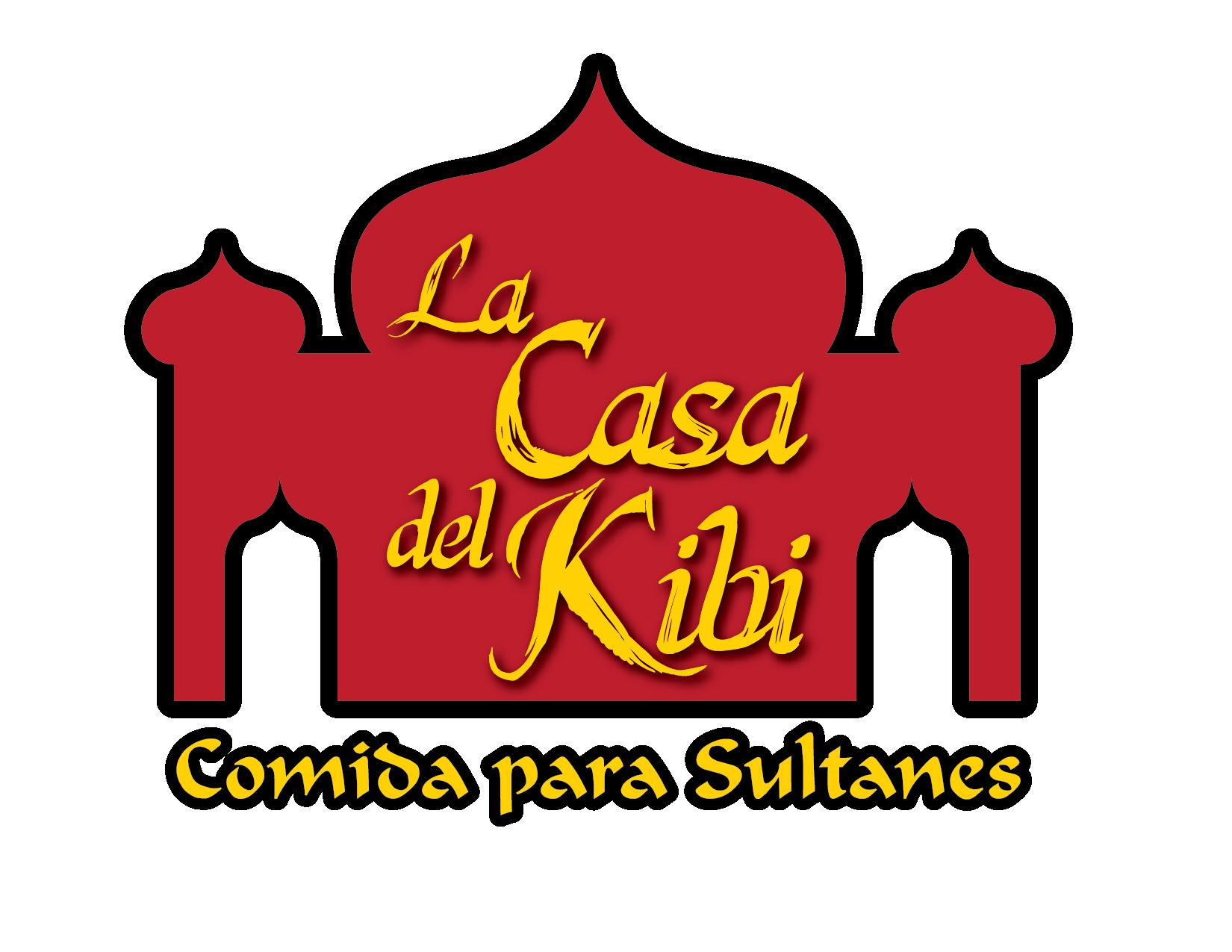 La Casa del Kibi