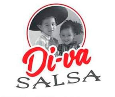 Salsas Di-va