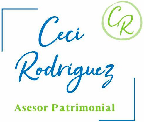 Ceci Rodríguez