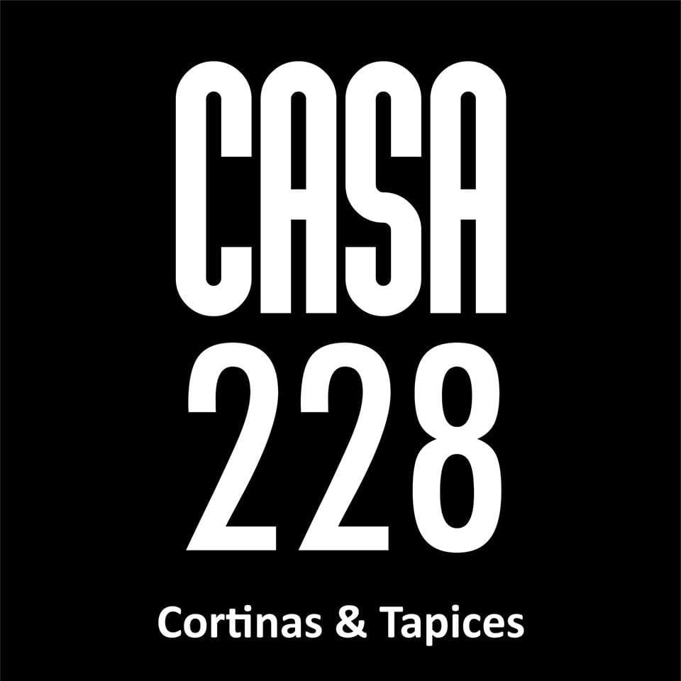 Casa 228