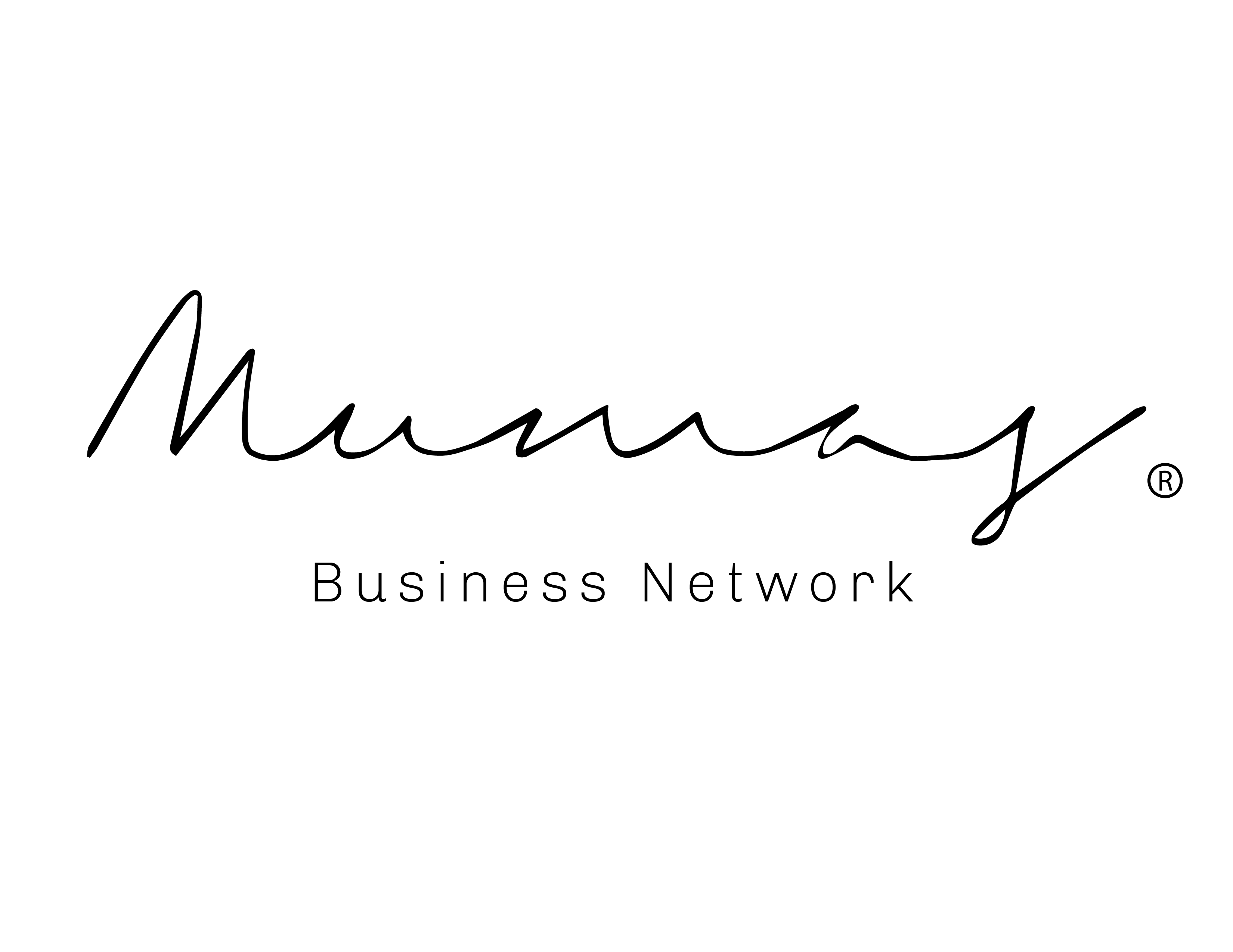 Mumas Business Network