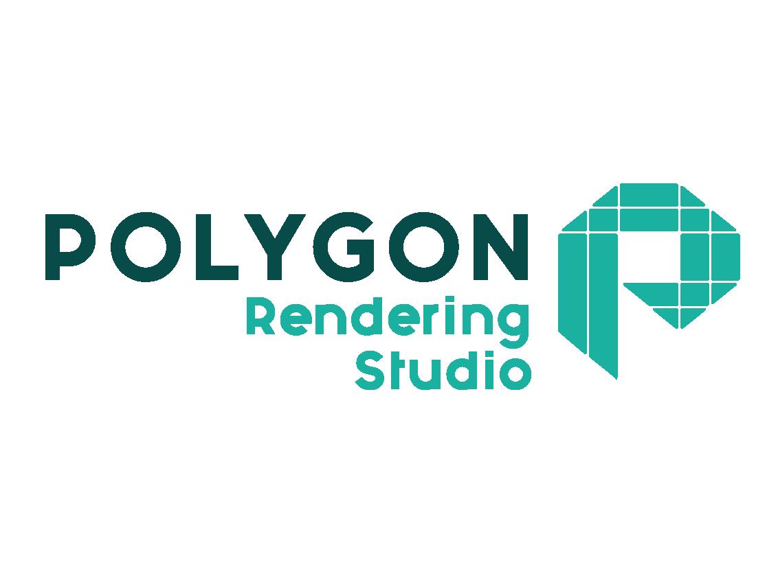 Polygon Studio