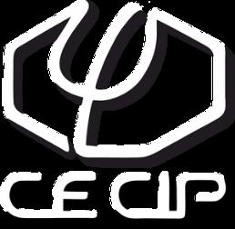 CECIP