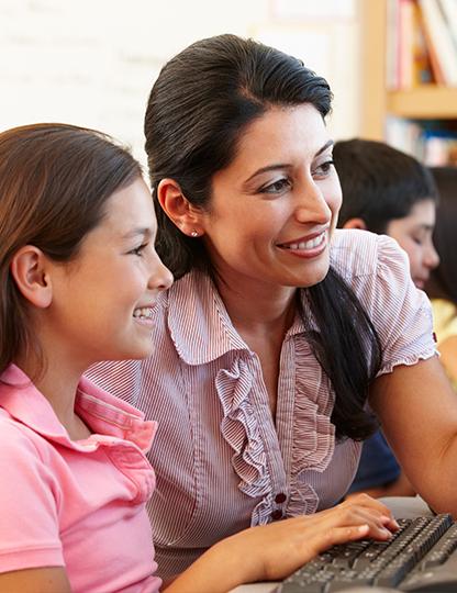 Licenciatura en educación con acentuación en Investigación y Docencia